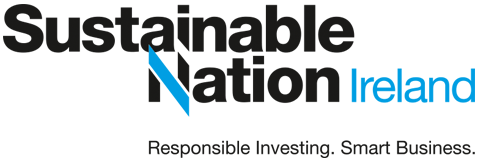 Sustainable Nation Ireland